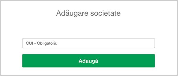 adaugare-socitate-pasul-1